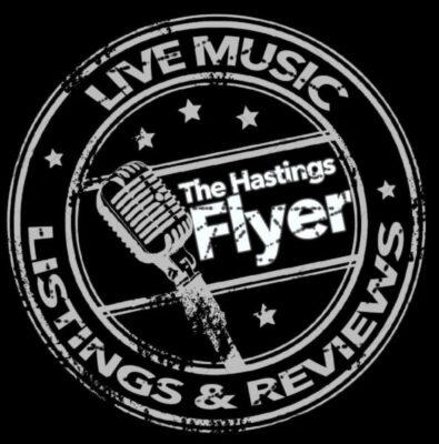 Hastings Musicians in Lockdown