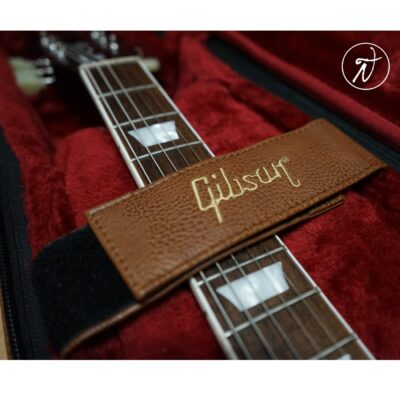 Guitar Repairs and Setups in East Sussex    2020 Year End Conclusion
