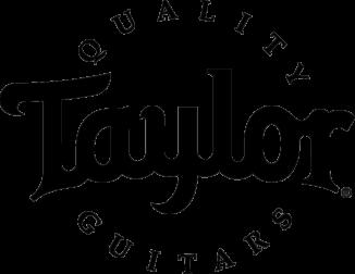 TAYLOR GUITARS Registered Service Centre